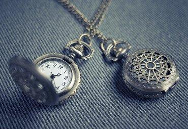 skup zegarków warszawa